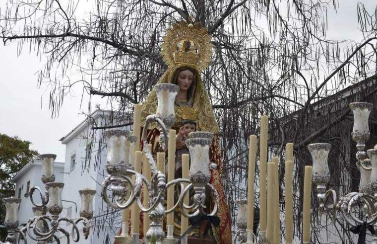 Candelaria-Madre-Dios-realizar-procesion_1466563495_121660468_1584x1024
